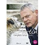 Doc Martin - Series 7 [DVD]